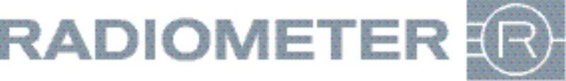 RM_logo_RGB
