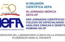 aefa cuartilla 50 aniversario v2. logo