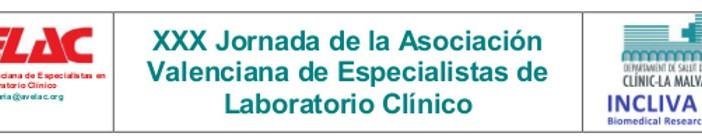 jornada_de_la_avelac_biomarcadores_en_la_enfermedad_de_alzheimer_y_el_da__o_cerebral 1