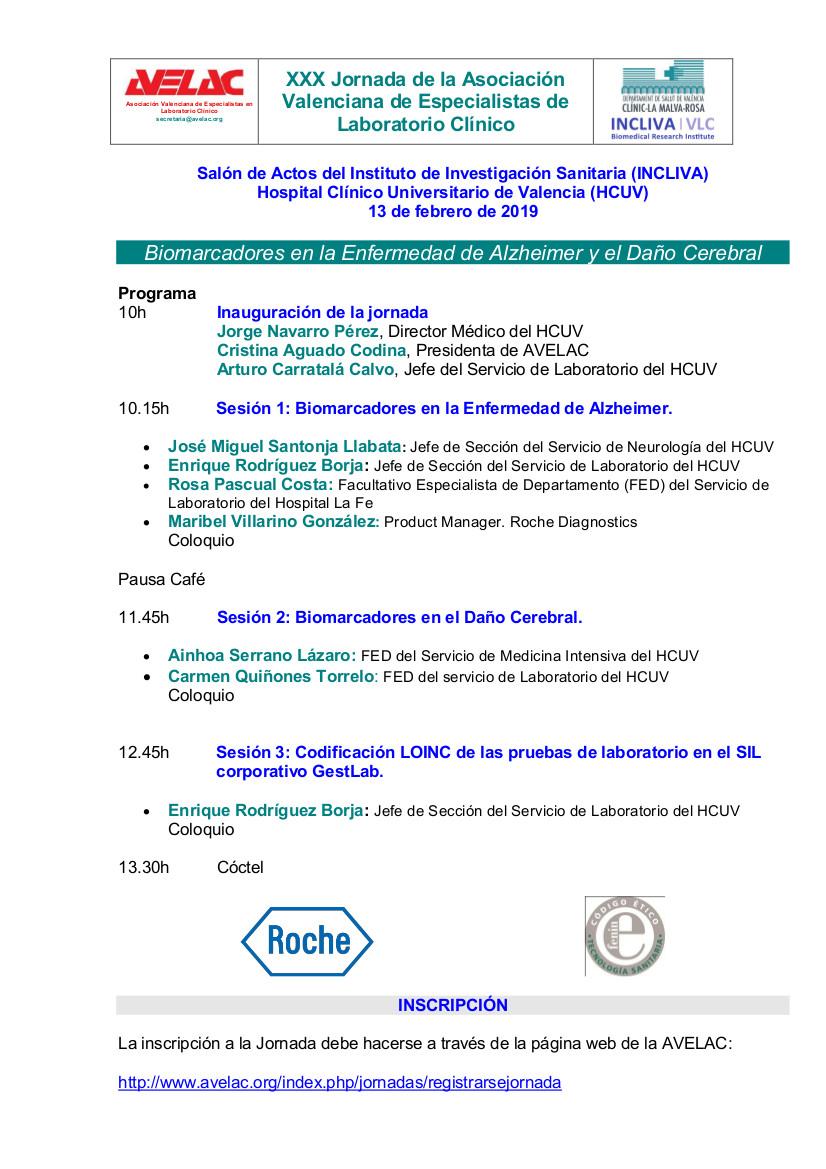 jornada_de_la_avelac_biomarcadores_en_la_enfermedad_de_alzheimer_y_el_da__o_cerebral