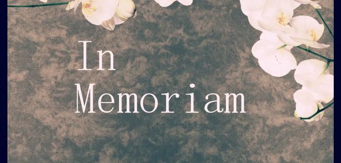 memory-1346375_1920
