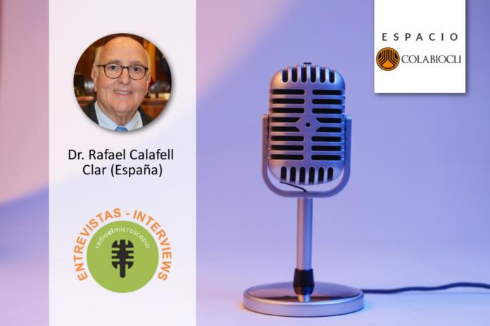 Entrevista_Dr_Rafael_Calafell_COLABIOCLI