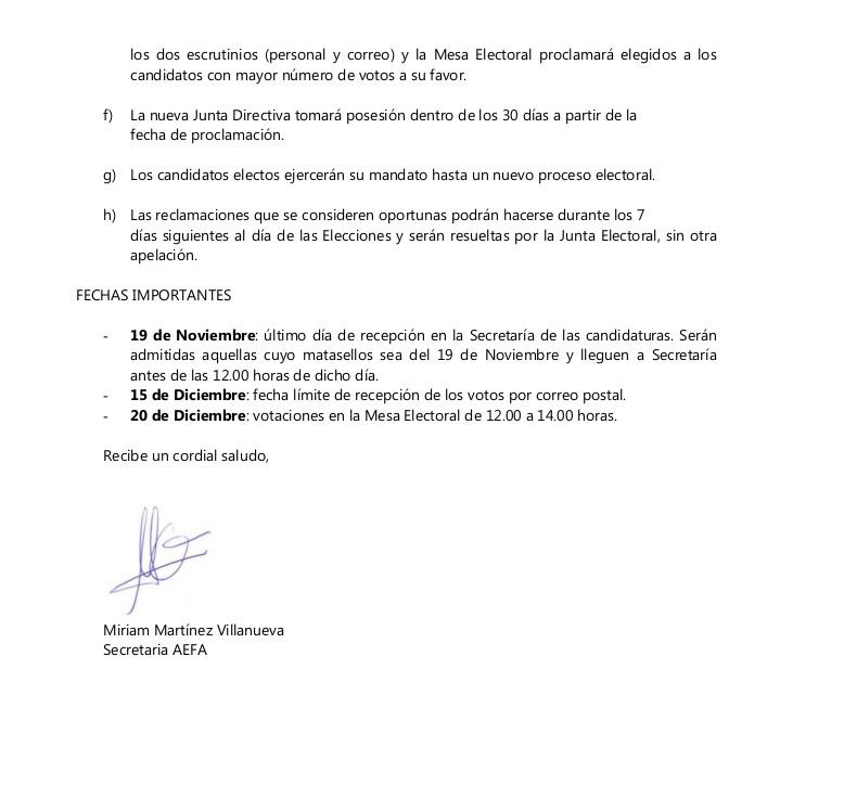 CONVOCATORIA ELECCIONES 2019_4