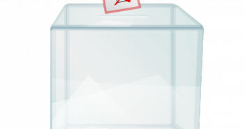 ballot-box-32384_1280 (2)