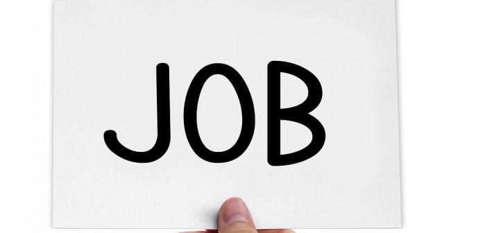 job-3338103_1920