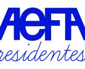 DOCUMENTOS DE INTERES PARA RESIDENTES