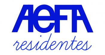 aefa_residentes