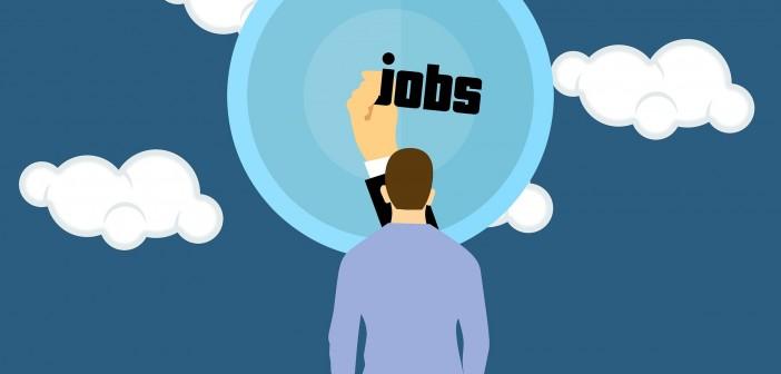 job-3677972_1920