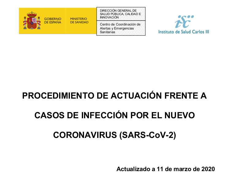 Procedimiento_COVID_19_2