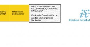 Procedimiento_COVID_19_3