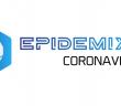 epidemixs-coronavirus
