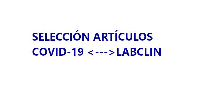 seleccion_articulos
