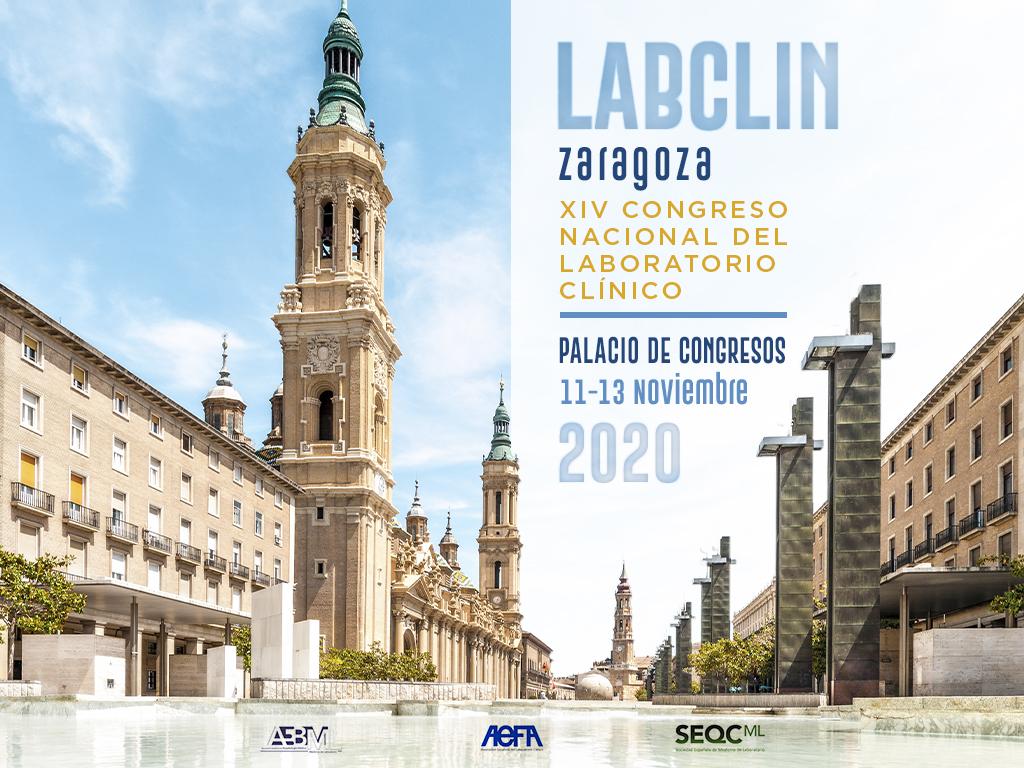 Diapo LABCLIN 2020 4-3