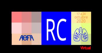 rcv2020web702x336
