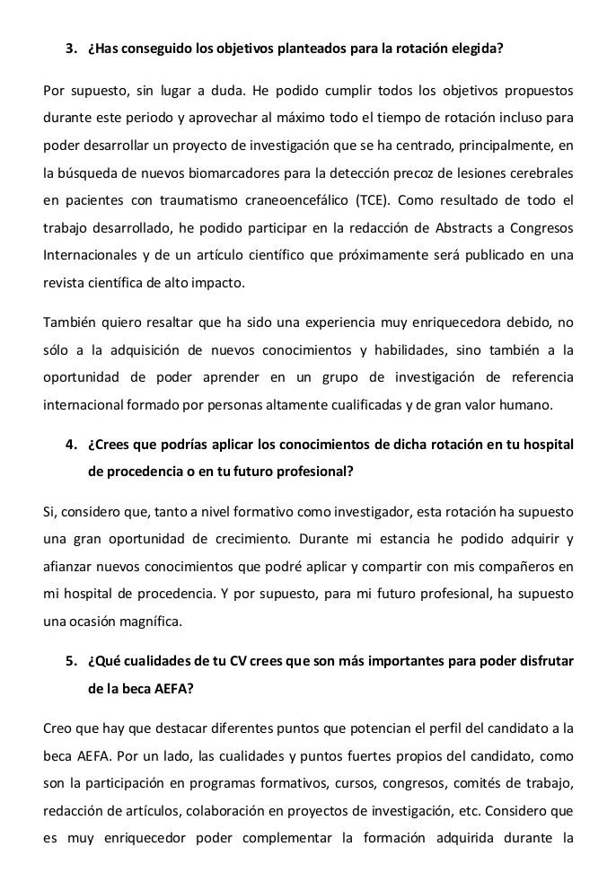 Entrevista a Laura González_Beca Rotación Externa AEFA._2