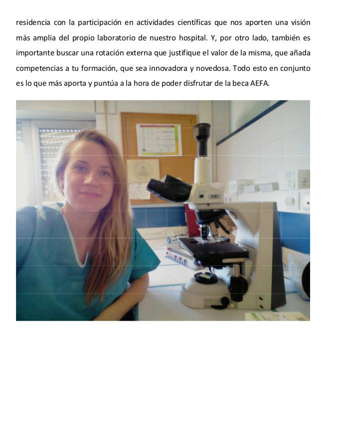 Entrevista a Laura González_Beca Rotación Externa AEFA_3