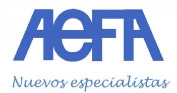 Logo Nuevos especialistas