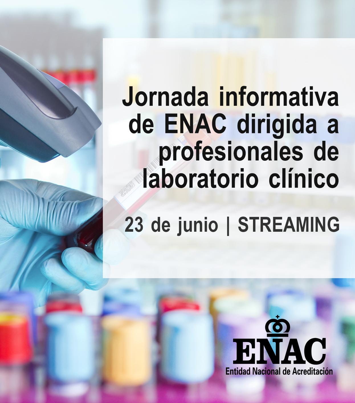 clinicos-jornada-2