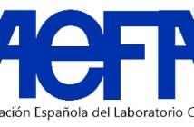 logo_aefa_2016_FONDO_BLANCO_LETRAS_NEGRAS_