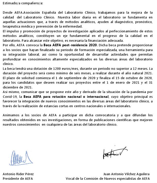 1_carta_informativa_becas_2020
