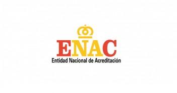 logo-vector-enac