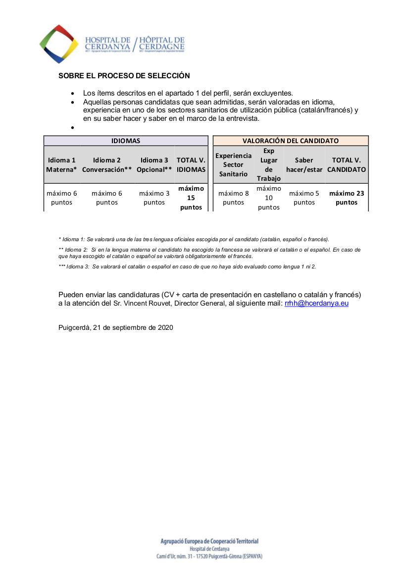 CONVOCATOIRA-Facultatiu-Adjunt-Laboratori_ESP_2