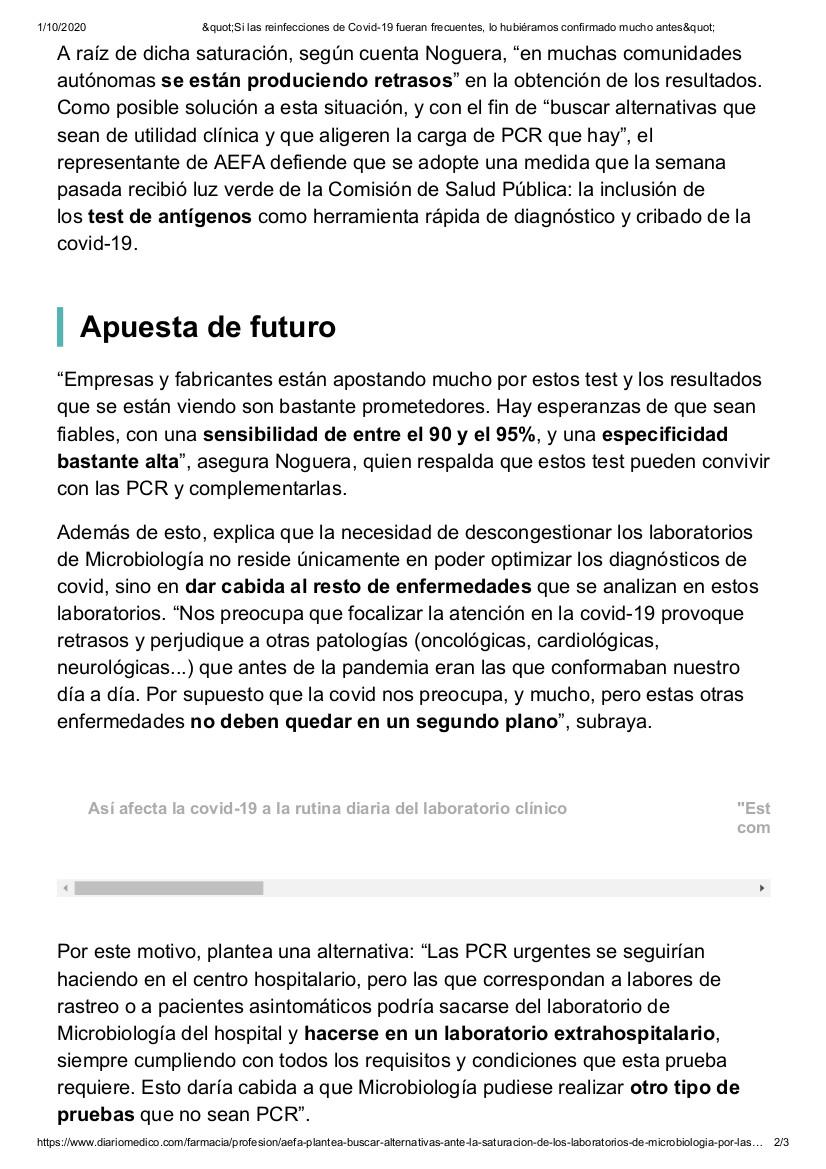 AEFA entrevista Diario Medico_2