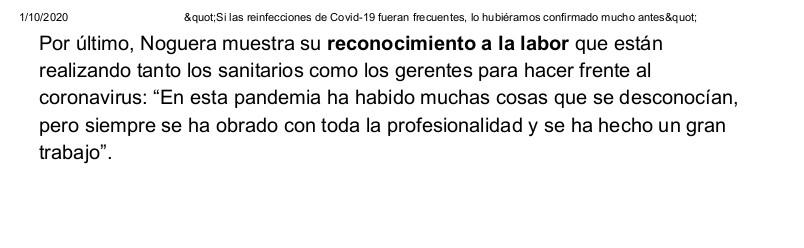 AEFA entrevista Diario Medico_3