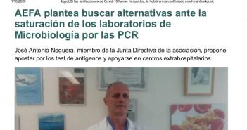 AEFA entrevista Diario Medico_imagen
