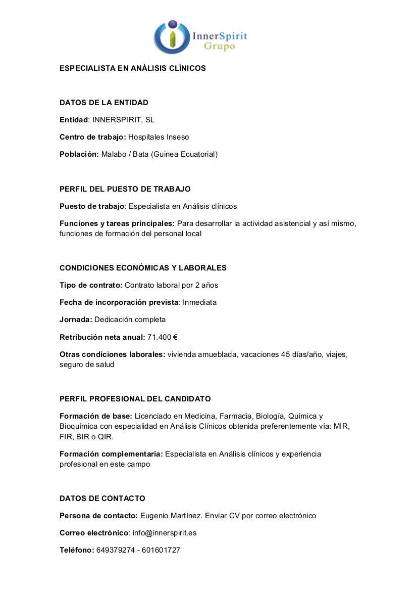 oferta de empleo_leon