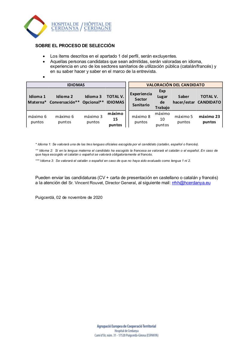 09-2020-CONVOCATOIRA-Facultatiu-Adjunt-Laboratori_esp_2