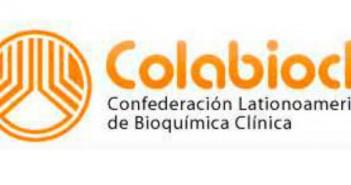 COLABIOCLI_logo2