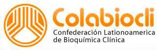 Colabiocli_logotipo