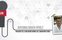 entrevista A Rider