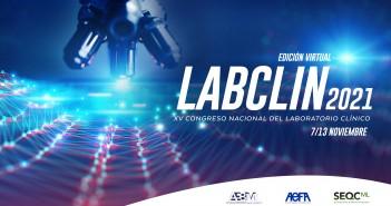 16.9 labclin 2021 virtual