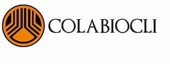 Logo_colabiocli