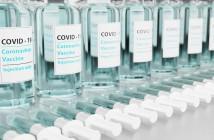 vaccine-5926664_1920