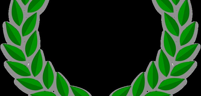 olive-30264_1280