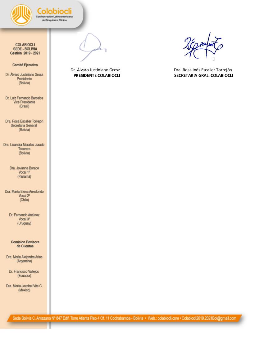 Comunicado No.15-2021 de COLABIOCLI_2