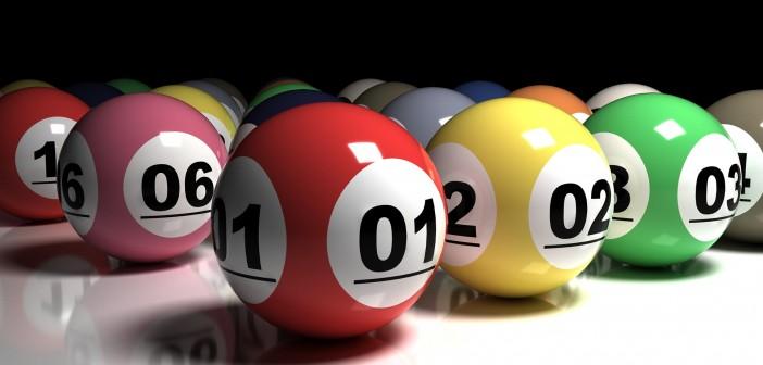 balls-6005924_1920