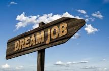 dream-job-2904780_1920