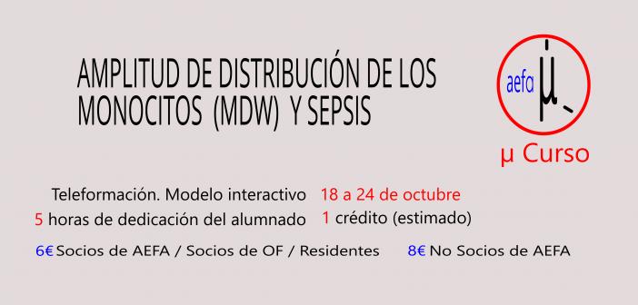 µ-MDW-web