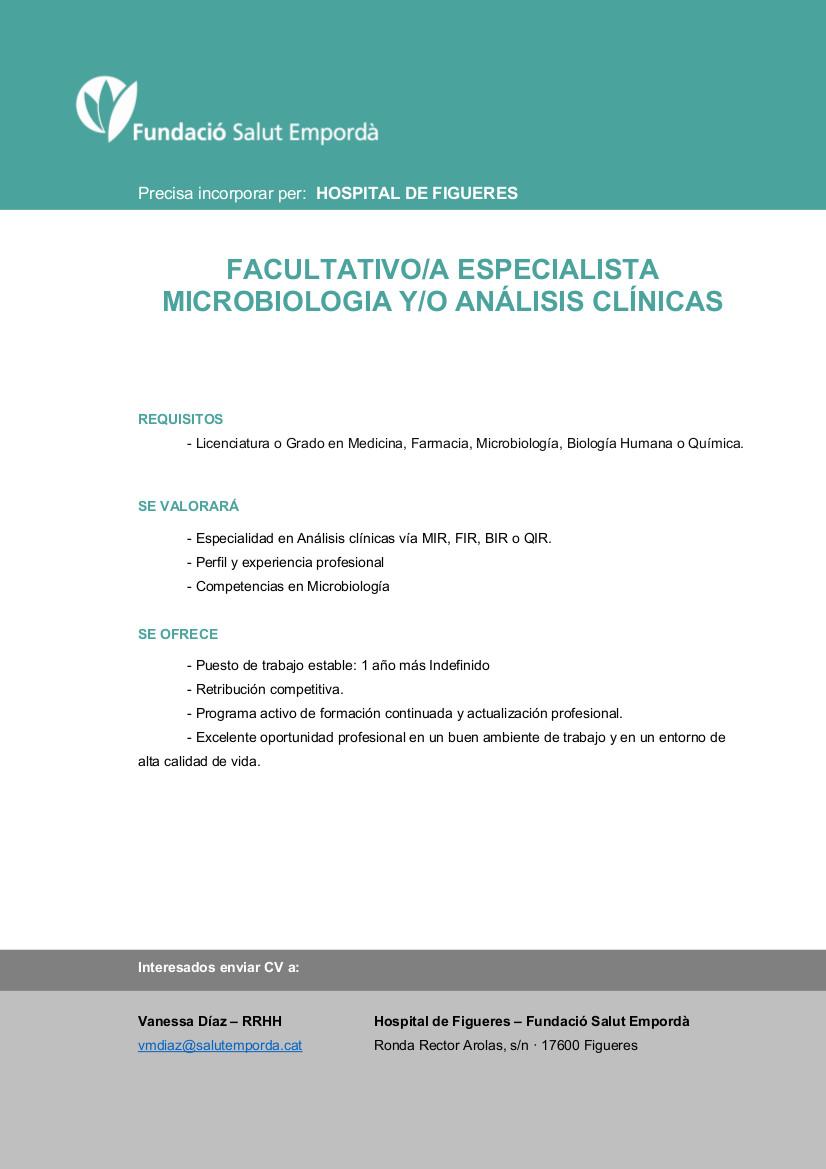 Facultativo-a Microbiologia_Analisis Clinicas-1_07