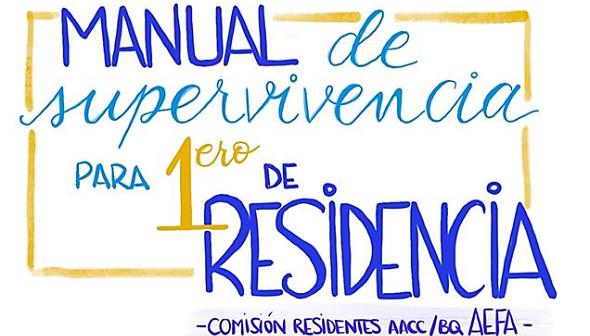Imagen_destacada_Manual_supervivencia_residentes_2021